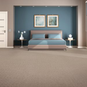Traditional carpet for bedroom   H&R Carpets and Flooring
