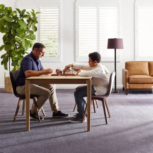 Carpet Flooring   H&R Carpets and Flooring