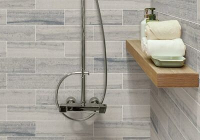 Chateau_Tile_400x400