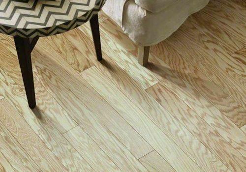 Hardwood landscape | H&R Carpets and Flooring