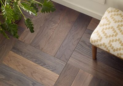 Old-World-Herringbone | H&R Carpets and Flooring