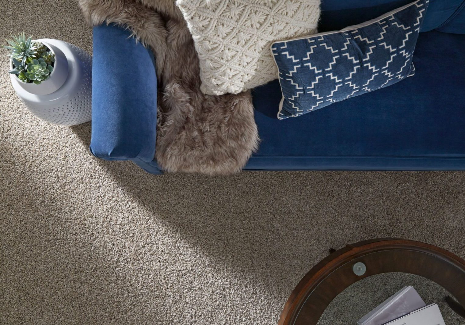 carpet_browse_header
