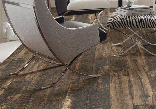 laminate landscape   H&R Carpets and Flooring