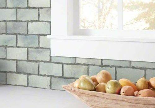 tile landscape | H&R Carpets and Flooring