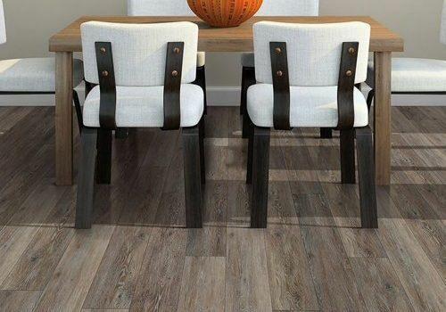 vinyl-landscape-compressor | H&R Carpets and Flooring