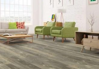 Luxury Vinyl Flooring | H&R Carpets & Flooring